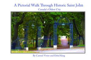 Front Cvr Saint John blog
